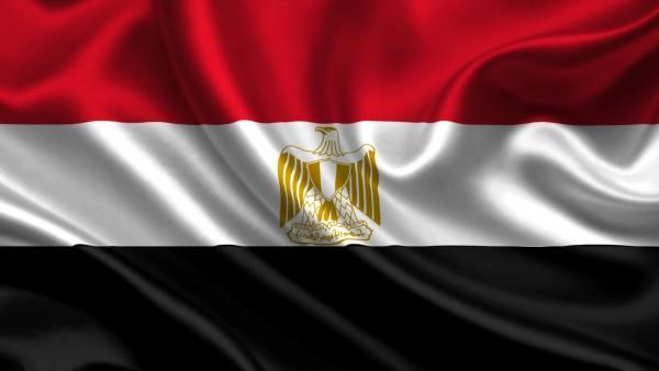 صورة صور لعلم مصر , علم مصر بالصور 20160721 1898