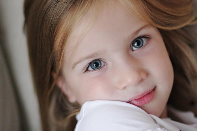 صورة احلى الصور للاطفال 20160721 1931