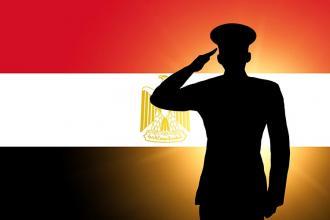 عدد الجيش المصري t عدد الجيش المصري