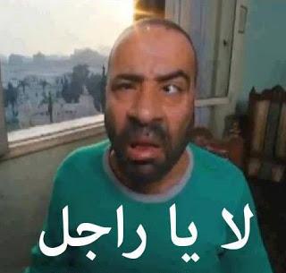احلى افلام عربي