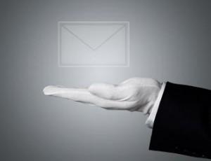 صور خطاب لجهة رسمية,كيفية كتابته