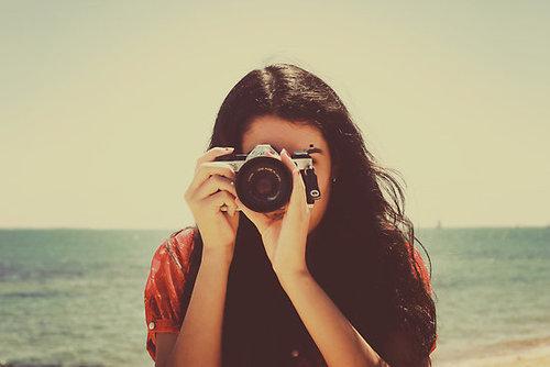 صوره بنات جميلات جدا , صور بنات