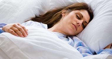صور اسباب كثرة النوم والخمول