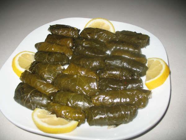 صورة مطبخ سميرة