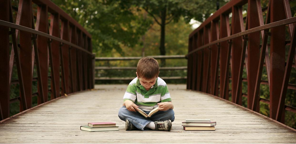 صور موضوع تعبير عن القراءة للجميع