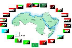 صورة عدد دول قارة افريقيا