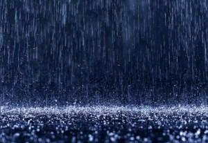 صور دعاء الاستسقاء للمطر