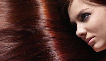 صور وصفات لتساقط الشعر