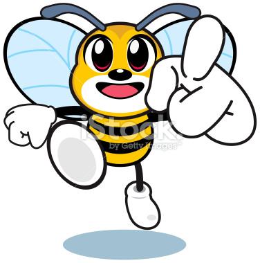 بالصور كم عدد عيون النحل 20160723 1040