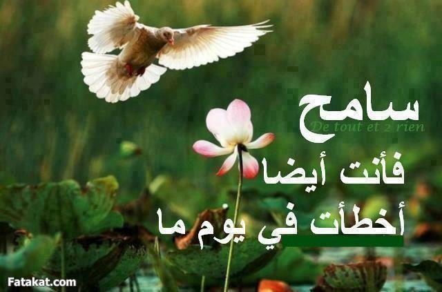 صورة كلام من دهب