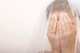 صورة هل الدعاء يغير قدر الزواج