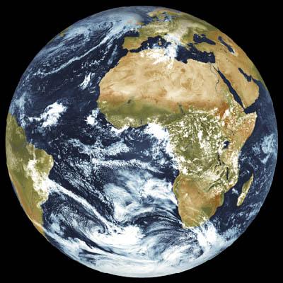 صورة معلومات تخص كوكب الارض  لن تتخيلوها , ما هو شكل كوكب الارض 20160723 353