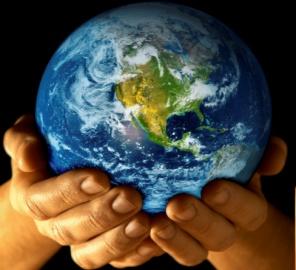 صورة معلومات تخص كوكب الارض  لن تتخيلوها , ما هو شكل كوكب الارض 20160723 354