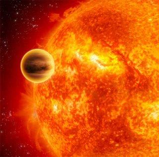 صورة معلومات تخص كوكب الارض  لن تتخيلوها , ما هو شكل كوكب الارض 20160723 355