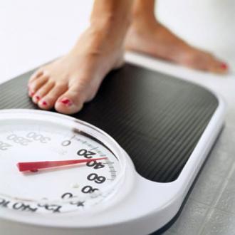 صورة الوزن المثالي الصحى