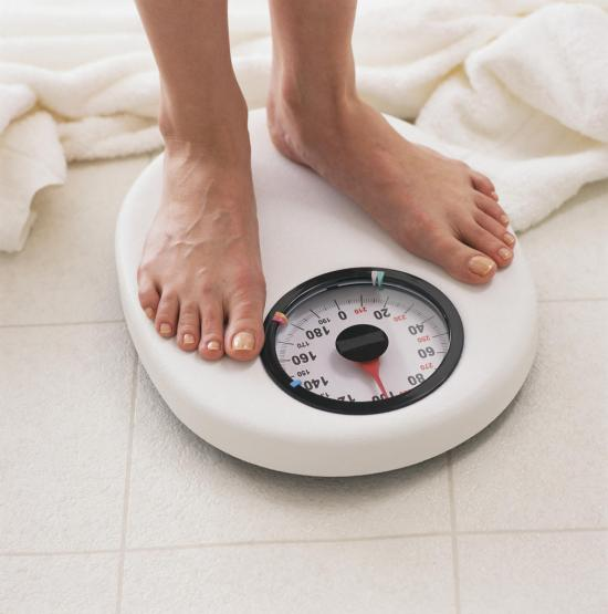 صور وصفات لزيادة الوزن