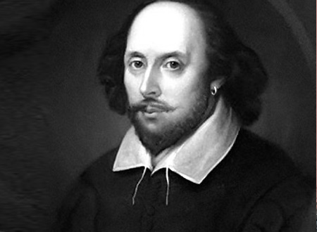 صورة شكسبير دة علية كلام رائع , اقوال شكسبير عن الحب
