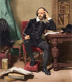 صور اقوال شكسبير عن الحب
