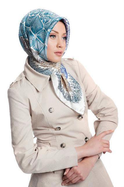 صورة صور حجابات تجنن روعه , فعلا اروع حجابات شفتها