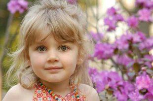 صور كيف تصبح عيناك جميلتان