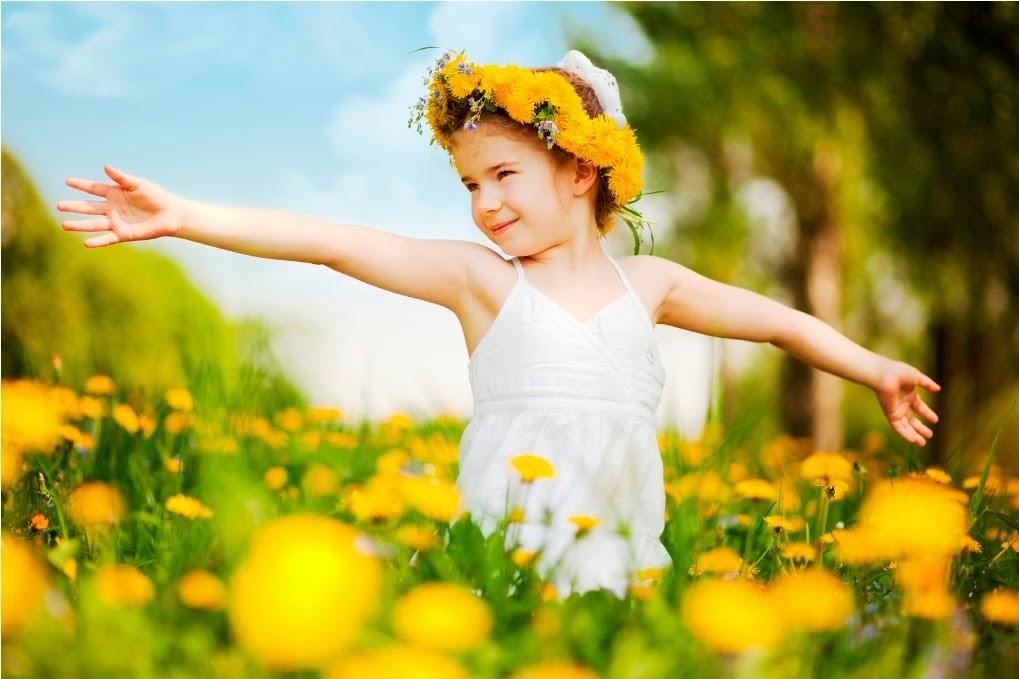 صورة مفهوم السعادة