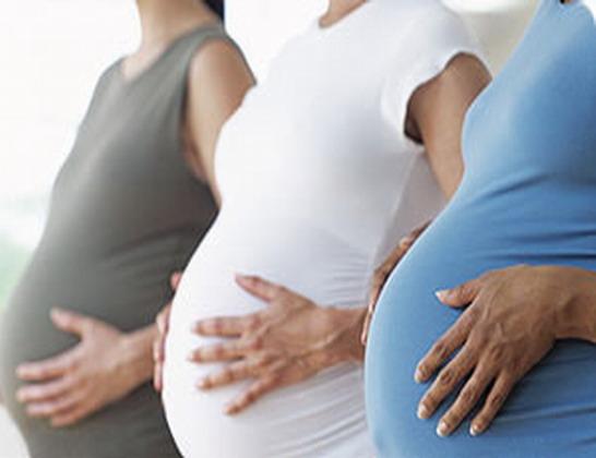 صورة لون البول اصفر فاثح الحمل