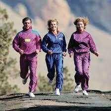 صورة رياضة الجري الطويل وفوائدها