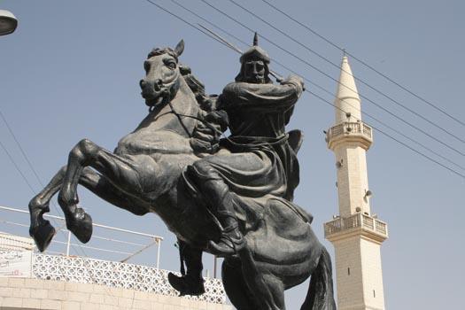 صور موضوع عن صلاح الدين الايوبي