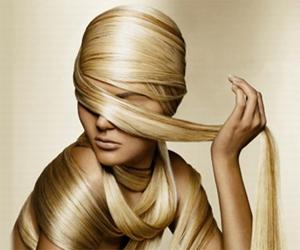صورة طرق العناية لتطويل الشعر
