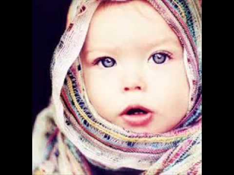 صورة اجمل صور الاطفال تجنن