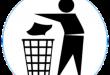 صور مقال عن نظافة البيئة
