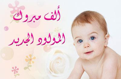 images/5/32704e8f9d59e73307b0539122593996.jpg