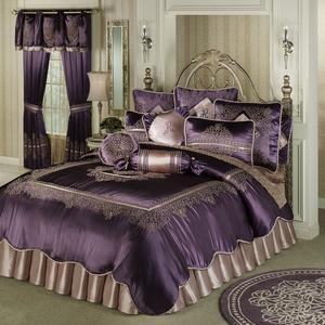 صورة مفارش السرير دى في جهازى عجبت أهل جوزى جداا , اجمل مفارش سرير تركيه 20160725 902