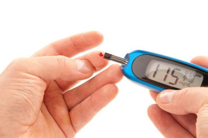 صورة علاج الانيميا لمرضى السكر