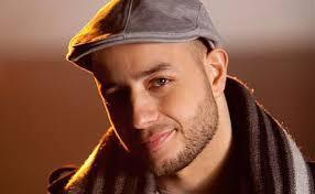صورة maher zain 2019 , المغني المسلم