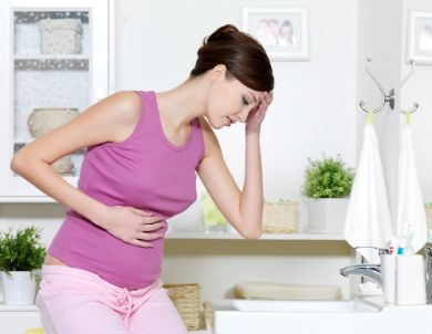 صور كيفية التحكم في طباع الجنين