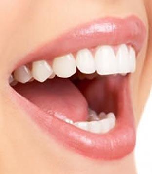 صور علاج فعال لرائحة الفم الكريهة