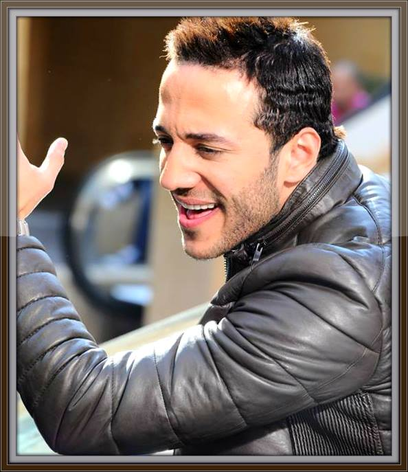 صورة تحميل اغاني حسين الديك
