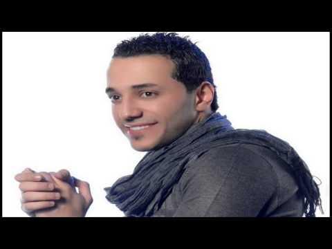 بالصور تحميل اغاني حسين الديك 20160726 174
