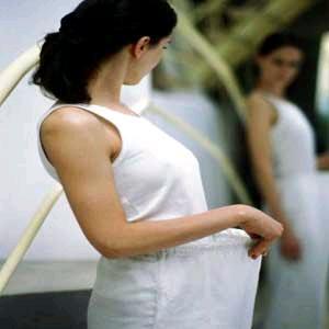 صور اضرار فقدان الوزن بسرعة