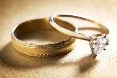 صورة كيف تجعل رجل يحبك ويتزوجك