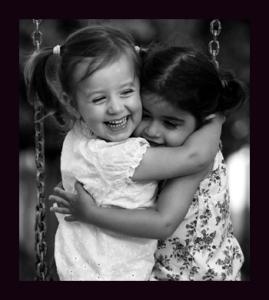 صور شعر حب للاخوات اجمل شعر عن الاخت