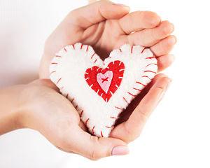صورة كيف تتكد من حب شخص لك