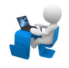 صور اسماء مواقع تسوق اشياء مستعملة,عبر الانترنت