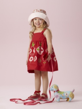 صورة ملابس بنات صغار , ملابس بنات