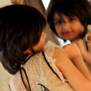 صور اسماء بنات خليجية , اسامى مواليد