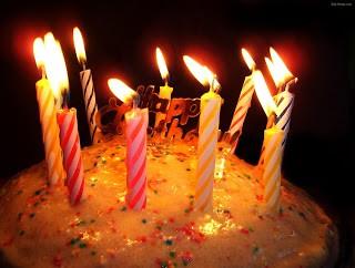 صورة صور تورتات , تورتات عيد ميلاد