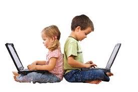صور اذكر اربع استخدامات للحاسوب في التعليم , فوائده للطلاب
