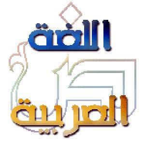images/5/d8dbddc57368f72780cb3515dec0cda7.jpg