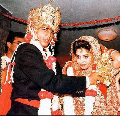 بالصور عادات وتقاليد الهند في الزواج 20160730 359